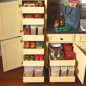 kitchen-storage-cabinets