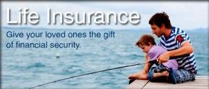 life_insurance_christiansburg_blacksburg_radford