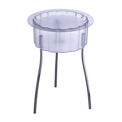 hatten-side-table__29.90