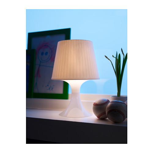 lamp 4.90