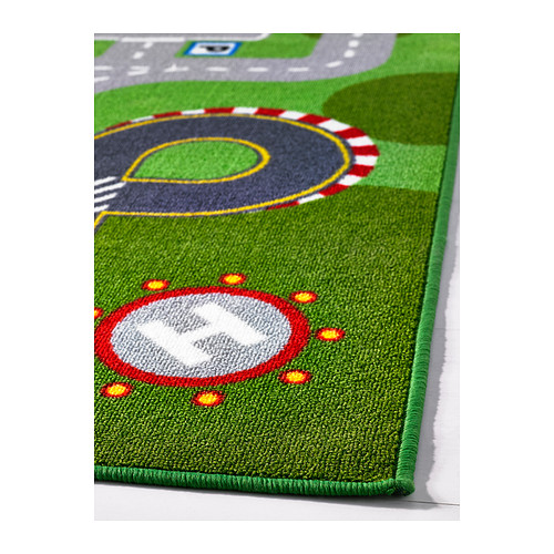 lillabo-rug-low-pile-green__0255349_PE399578_S4