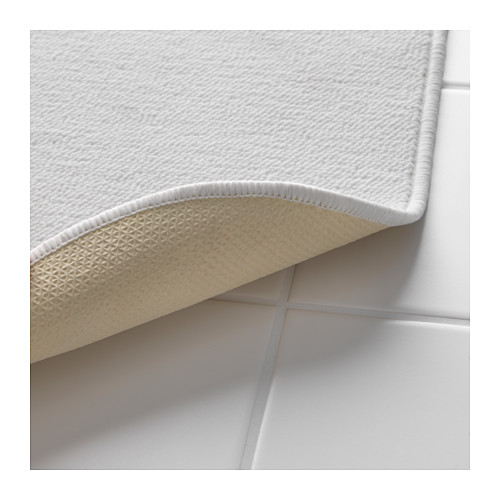 nackten-bath-mat-white__2.50