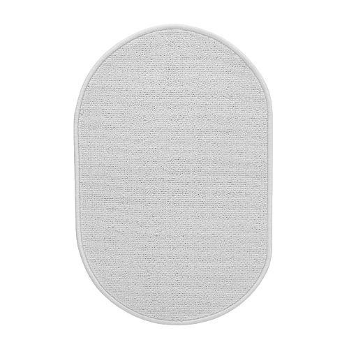 nackten-bath-mat-white__38257_PE130146_S4