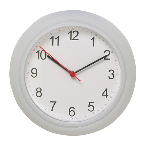 rusch-wall-clock-white_1.50
