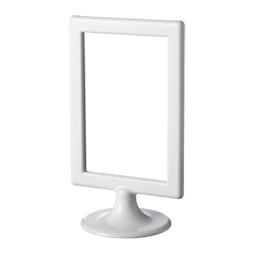 tolsby-frame-for-pictures-white__0.90